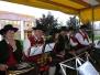 Tag der Blasmusik Thalerhof