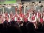 Musikkapelle Jahreskonzert