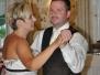 Hochzeit Nicole und Daniel