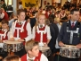 Bezirksmusikfest Vasoldsberg