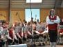 80 Jahre Musikkapelle der Roto Frank und der Marktgemeinde Kalsdorf