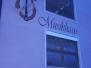 Neue Musikschule Siedeln