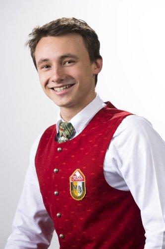 Brodschneider-Christian-klein.jpg