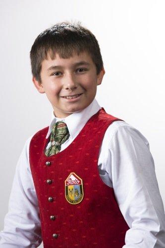 Brodschneider-Lukas-klein.jpg