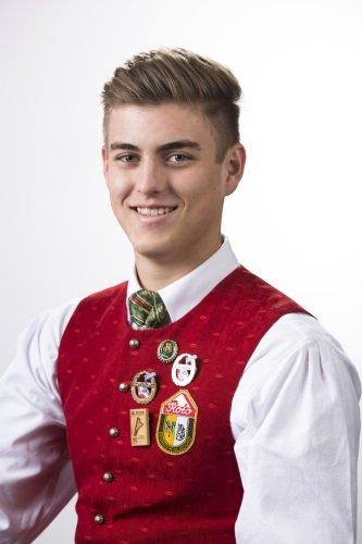 Kainz-Christoph-klein.jpg