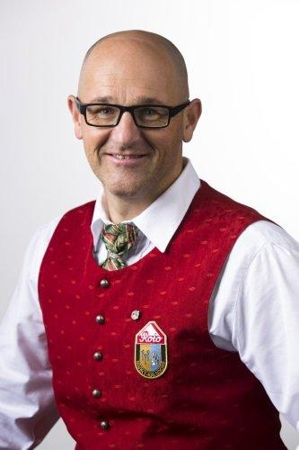 Pölzl-Hannes-klein.jpg