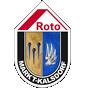 Musikkapelle der Roto Frank und der Marktgemeinde Kalsdorf Logo